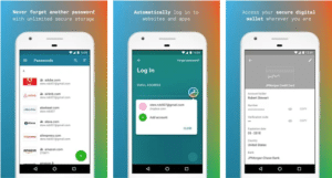 android-password-managers-apk-download