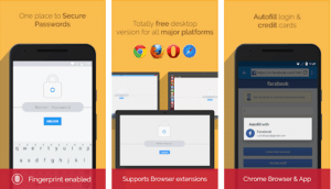 android-password-managers-apk-download-5