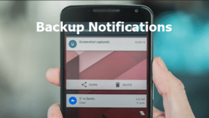 backup-notifications-android-iphone