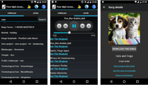 best-music-download-apps-free-downloader-4
