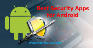 best-security-apps-for-android-free-download