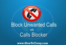 call-block-apps-download-android