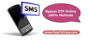 hack-otp-online-Bypass-OTP-Verification-online