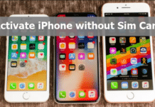 how-to-activate-iphone-without-sim-card