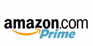 amazon-prime-membership-hdfc-icici-offer-free