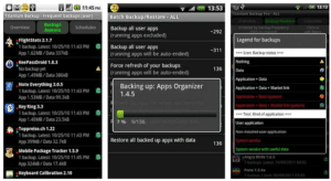 Android-App-Backup-and-restore-2