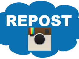Repost-Instagram-repost-apps-android-ios