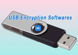 USB-Drive-Encryption-Softwares