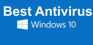 best-antivirus free-download-2018