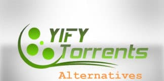 best-sites-likes-yify-torrent-download