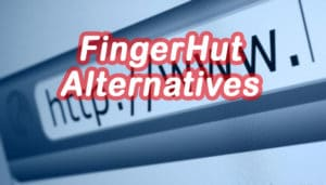 Websites like Fingerhut, Stores like Fingerhut
