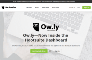 5 Best Goo.gl Alternative URL Shorteners-ow.ly-3