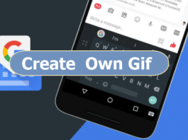 google-gboard-gif-create