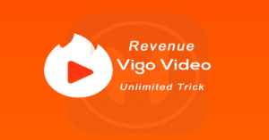 how vigo video works to get revenue (3)