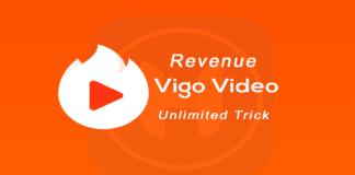 how vigo video works to get revenue (3)
