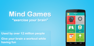 mind-puzzle-games-download-android