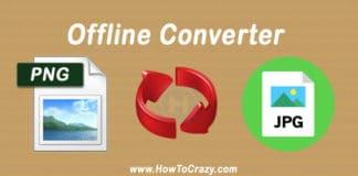 png-convert-to-jpg-jpeg-offline-online