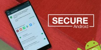 secure-android-phone-whatsapp-facebook