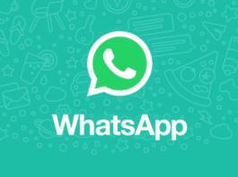whatsapp-video-call-feature