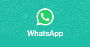 whatsapp-video-call-feature