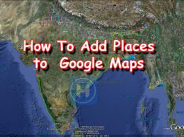 add-places-to-google-maps-benefits
