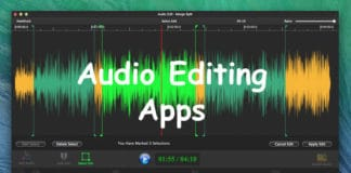audio-editing-apps-android-phone