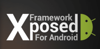 best-xposed-framwords-android