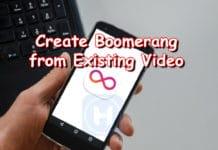 boomerang-instagram-existing-video-maker
