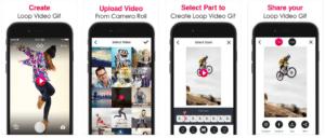 boomerang-instagram-existing-video-maker-2