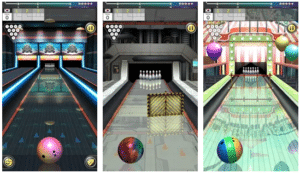 bowling-android-games-free-download