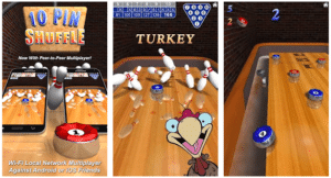 bowling-free-android-game-download