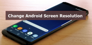 change-android-screen-resolution-without-root