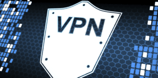 download-top-best-vpn-for-android
