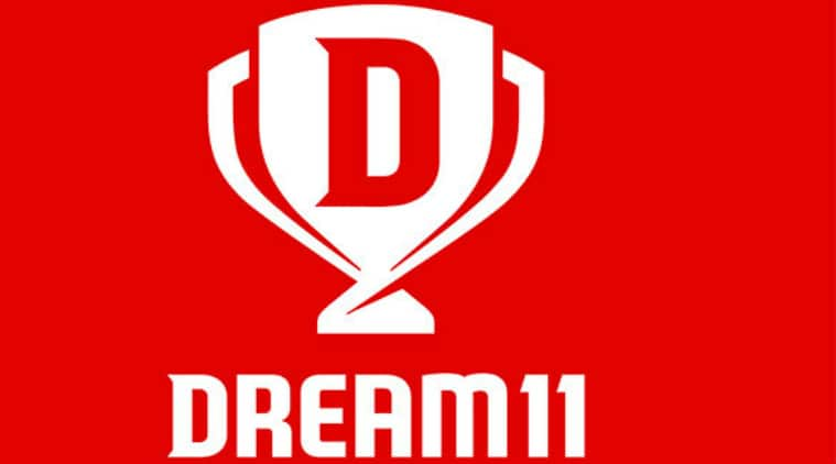 Dream11 Hack Trick 2018 ✅ - Dream11 Pro Mod APK Version Download