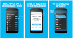 hola-free-vpn-download-android