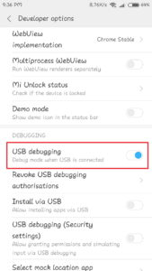 how-to-change-android-screen-resolution-without-rooting