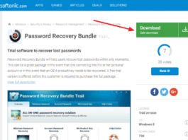 password-recovery-bundle-download-windows