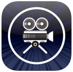 pocket-app-use-iphone-as-webcam-pc-mac