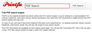 printfu-online-pdf-search-engine-free-pdf-download