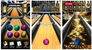 top-bowling-games-android-play