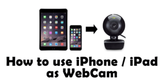 use-iphone-ipad-as-webcam-pc-mac