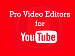video-editor-for-youtube