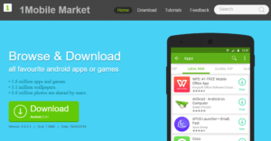 1mobile-market-apk-download-free-paid-apps