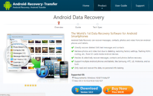 android-photos-recovery-tool