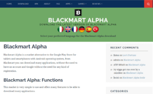 blackmart-get-paid-apps-free-download