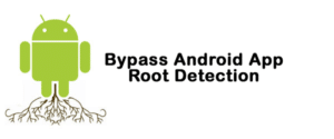 bypass-app-root-detection-android