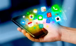 college student mobile apps free download