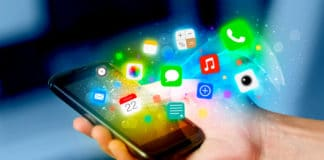 Top 6 Android Apps for College Students (2018 Edition, Free)