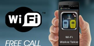 free-walkie-talkie-android-app-iphone-download