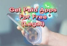 get-paid-apps-free-apk-download